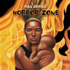 Horror Zone CD1