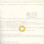 Noto - Autopilot & Autorec