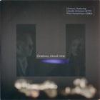 Cloud Nine (EP)