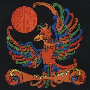 Rare Bird (Remastered 2007)