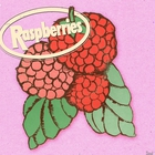 Raspberries - Classic Album Set CD1