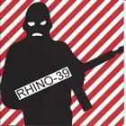 Rhino 39 CD2
