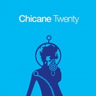 Chicane - Twenty (Deluxe Edition) CD3