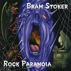 Rock Paranoia (1972)