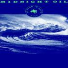 Midnight Oil - Scream In Blue (Live)