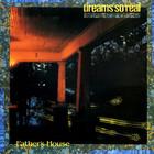 Father's House (Vinyl)