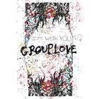 Grouplove - I'm With You (EP) (Live)