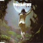 Wolfmother - White Unicorn (CDS)