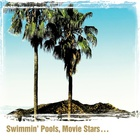 Dwight Yoakam - Swimmin' Pools, Movie Stars...