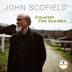 John Scofield - Country For Old Men