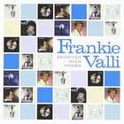 Selected Solo Works: Frankie Valli..Is The World CD7
