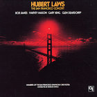Hubert Laws - San Francisco Concert (Vinyl)