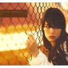 Rachael Yamagata (EP)