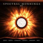 Spectral Mornings 2015 (EP)