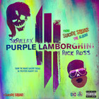Purple Lamborghini (With Rick Ross) (CDS)