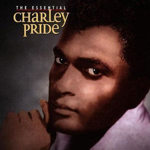 The Essential Charley Pride CD2