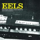 EELS - Sixteen Tons (Ten Songs) (2003 KCRW Session)
