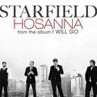 Hosanna (CDS)