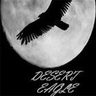 Desert Eagle / Cry Me A River (CDS)