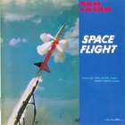 Space Flight (Reissued 1998)