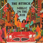 Magic In The Air (Vinyl)