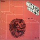 Wildlife (Jack Nathan & Nigel Shipway) (Vinyl)