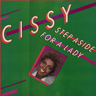 Step Aside For A Lady (Vinyl)