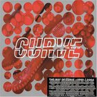The Way Of Curve 1990 / 2004 CD1