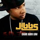 Chain Hang Low (EP)