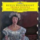 Prima Donna CD1
