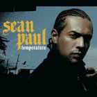 Sean Paul - Temperature (CDS)