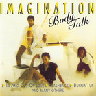 Body Talk (Reissued 2000)