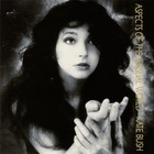 Kate Bush - Aspects Of The Sensual World (EP)