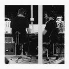 Nils Frahm - Trance Frendz (With Ólafur Arnalds)