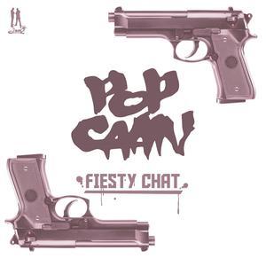 Fiesty Chat (CDS)