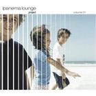 Ipanema Lounge Vol. 1