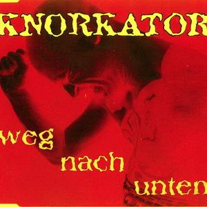 Weg Nach Unten (Live)