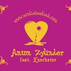 www.einliebeslied.com (With Anton Zylinder) (CDS)