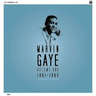 Volume One: 1961-1965 CD7