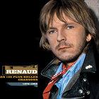 Renaud - Les 100 Plus Belles Chansons CD3