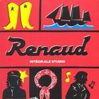 Renaud - Intégrale Studio: Boucan D'enfer CD15