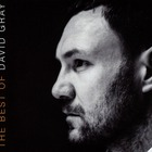 David Gray - The Best Of CD1