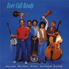 Ever Call Ready (Vinyl)