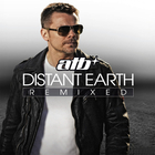 Distant Earth (Remixed) (Special Edition) CD3