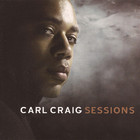 Carl Craig - Sessions CD1