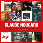 L'essentiel Des Albums Studio 1962-1985: Femmes Et Famines CD6