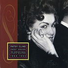 Patsy Cline - Sweet Dreams: The Complete Decca Studio Masters 1960-1963 CD2