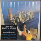 Supertramp - Breakfast In America (Deluxe Edition) CD2