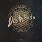 Bring Me The Horizon - Deathbeds (EP)