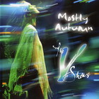 Mostly Autumn - The V Shows (DVD) CD1